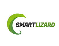 Smartlizard