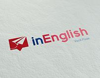 [Conceito, Redação] inEnglish