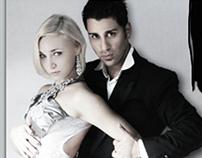 Varela Tango · Seminario
