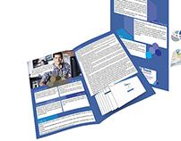 Design - Folder SG TRACK