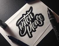 Letters III