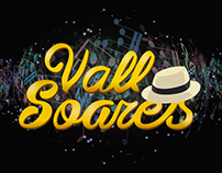 VALL SOARES (Projeto Musical 2016)