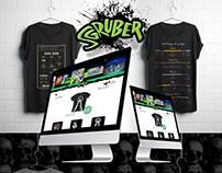 Site SGRUBER