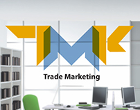 "Trade Marketing TMK ""Branding"""