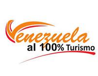Venezuela al 100% Turismo