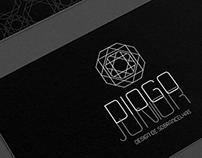 Branding - Diogo Junior