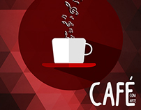 Café com Arte