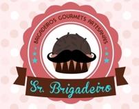Sr. Brigadeiro