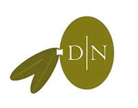 Brochure Don Napoleón para Agencia DSGN