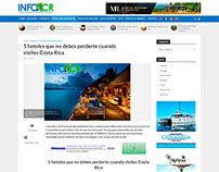 Redaccion para info.com.cr