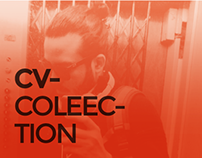 CV´S Collection