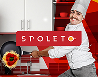 Academic Job - Spoleto