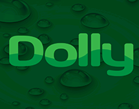 Redesing Dolly