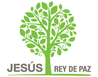 JRP - Iglesia