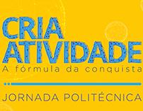 Jornada Politécnica 2016