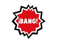 Brand BANG!