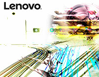 Lenovo - IFA 2015
