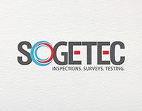 SOGETEC - 12/2015