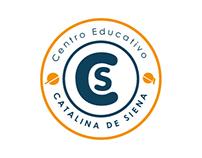 Catalina de Sienna