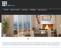Curso Web Designer 2015