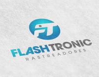 Flash Tronic