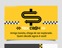 TaxiCash