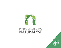 Efeonce agency: Naturalyst official web