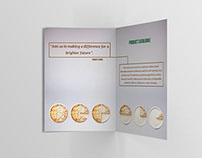 Bio-Plat - Product Catalogue