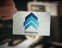 Logo - Rempresa