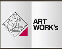 "Daniel Monastoque [Portafolio ""Art Work's""]"