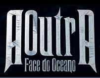 Vinheta Banda A Outra Face do Oceano