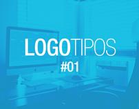 Logotipos #01
