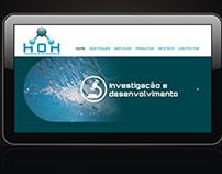 HOH Website