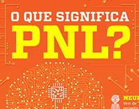 Infográfico PNL