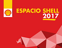 Shell, evento corporativo anual