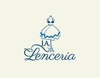 La Lenceria Project