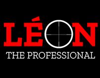 Abertura - Léon (The Professional)