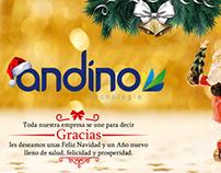 Imágenes Slider pagina Andino Tecnologia