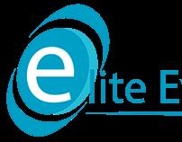 Logo de Empresa (Elite Eventos)