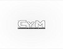 Branding CyM