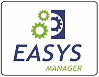 Easys Manager - ERP Cloud Based