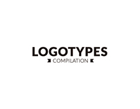 Logtypes and more logotypes