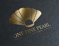 ONE FINE PEARL