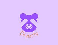 Diverty: Juguetería para niños ciegos