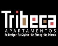 Cliente: Porticos / Proyecto: Tribeca