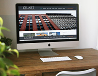 Inmobiliaria Gilart