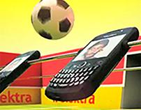 Electra phones