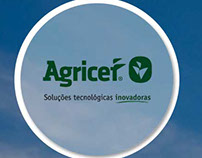 Painel Agricef