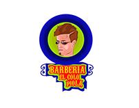 barberia colo piola