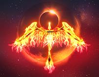 The Phoenix Bow